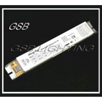 China T8 3*36W Electronic Fluorescent Ballast on sale