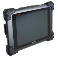 Buy cheap Autel MaxiSys Pro MS908 Autel MS908P Vehicle Diagnostic System from wholesalers