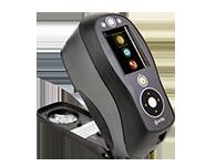X-rite Ci6x Series Portable Spectrophotometers Color Management with models Ci60, Ci62, Ci64 & Ci64UV Manufactures