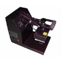 Buy cheap Cap Press Machine CP2815 from wholesalers