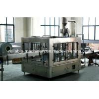 5L&10L Pure/Mineral Water Drinking Line/Machine/Equipment Manufactures