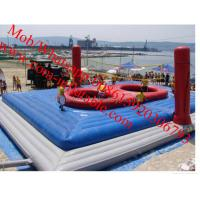 inflatable volleyball court inflatable beach volleyball court Manufactures