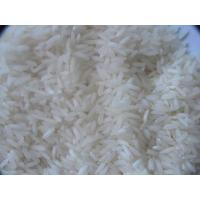 China broken rice reuse processing line on sale