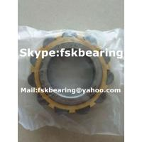 China Brass Cage 70752904 Eccentric Bearings For Gear Reducer , 80752904 on sale