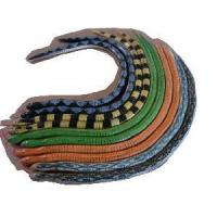 Wooden Snake Toy Manufactures