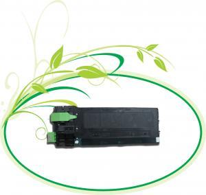Quality Sharp Copier Toner AR - 202ST for sale