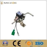 Electric Pump for Toyota Ep502 Ep700 12V (MZFP-EP03) Manufactures