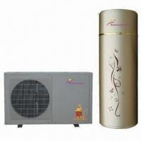 Chinese heat pump Manufactures
