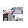 Chemicals Aqua Grade Industrial Ammonia Liquid 20% Min Cas No 1336-21-6 Manufactures