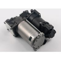 Durable Air Suspension Compressor For Land rover Discovery 3 4 Air Ride Pump Manufactures