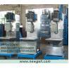 stainless steel dryer machine,stainless steel dewatering equipment,dryer machine Manufactures
