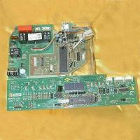 Microprocessor-based Controller Card for Air Conditioners, Prompt Delivery Ensured Manufactures
