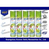 Aerosol Water Based Air Freshener Air Freshener for Car Hotel Home Manufactures