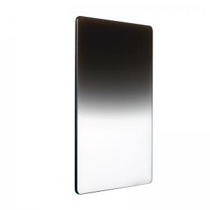 100*150mm Soft Graduated neutral density GNd4 Filter Manufactures