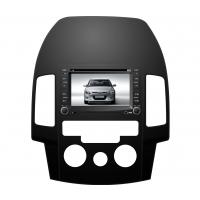 Rear View Auto GPS Navigation System DC 12V , Mapmyindia GPS Navigator Manufactures