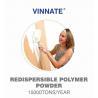 cas:24937-78-8 China RDP Redispersible polymer powder Manufactures