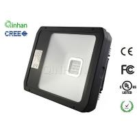 IP65 / 120 degree High power 100W Cree LED Lamps / Tunnel Light with 3 Years Warranty Manufactures