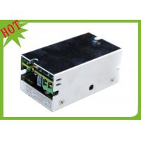 FCC Regulated Switching Power Supply 5v With Short Circuit Protection Manufactures