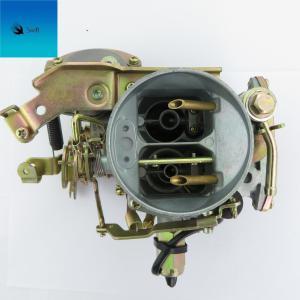 16010-13W00 Carburetor For Nissan L18 Manufactures