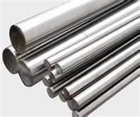 API standards polished 304 stainless steel sheet metal hex round bar suppliers Manufactures
