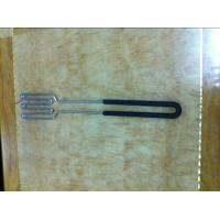 Stainless steel  for  BBQ shovel  and   houshold using Manufactures
