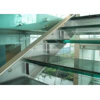 Furniture Curved Sheet Glass Tempered Glass Walls Tempered Window Glass Manufactures