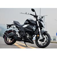 Buy cheap 250CC Road And Race Motorcycles KTM 790 Duke With Bosch EFI System from wholesalers