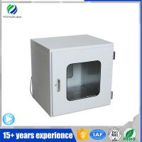 China Direct factory sales static/dynamic pass box on sale
