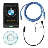 BMW EWS Editor Version 3.2.0  $99.99 tax incl. Free shipping by DHL Manufactures