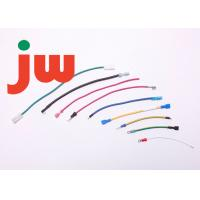 House Electrical Wire And Cable Harness Single Core Double Core Pvc Insulated Copper Wire Manufactures
