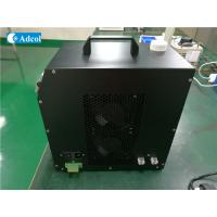 TEC Thermoelectric Water Chiller ARC300 For Photonics Laser Systems Manufactures