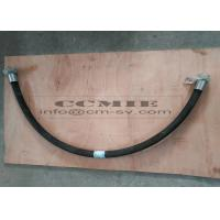 XCMG Designed Spare Parts 300fs.7.1.5.Hose Assembly 251702659 For Wheel Loader Manufactures