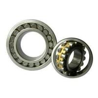 timken Milling Machine high speed Self-aligning linear needle Ball roller Bearings Manufactures