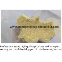 Hexahydrobenzylcarbonate Trenbolone Powder 23454-33-3 Muscle Growth Supplements Manufactures