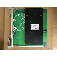 Edge Optical Transport Platform SDH MSTP huawei OSN1800 OSN3500 SSN1DCU01-60 Manufactures