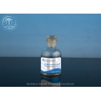 Hyaluronic Acid Chitosan Nitrate powder Manufactures