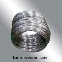 GB,ASTM,JIS standard ss 304 304L 316 316L stainless steel 1mm~5.5mm wire for standard use Manufactures