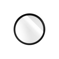 Double Sided AR Coating  46mm UV Camera Filter Photography Manufactures