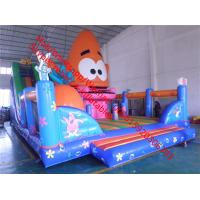 Inflatable Bounce Castle Inflatable Castles Inflatable jumping castle Manufactures