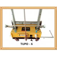 rendering machines tools for sale & wholesale wall plastering machine price video  wiping Manufactures