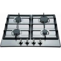 60cm Cooker Stove Manufactures