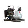 Buy cheap 500KW Deutz Diesel Generator/Power Generator 625KVA for Sales from wholesalers