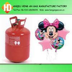 portable helium tank Manufactures