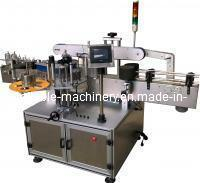 Automatic Adhesive Labeling Machine (LB-3000) Manufactures