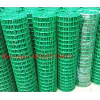 welded wire mesh fence rolls Manufactures
