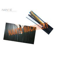 Quality Flat Crane Cable for Festoon Systems Power Tracks Cable Tenders Cranes and for sale