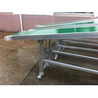 T-slot aluminium stands,3030 T-slot aluminium shelf,DIY T-slot aluminium bench Manufactures