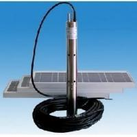 Solar Water Pump (SF-SP001) Manufactures