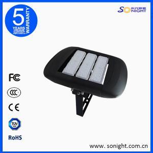 High Brightness manufacturer 300w led high bay lighting Manufactures