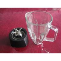 Glass Blender Cup Manufactures